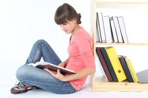 Fuentes de lectura para conocer sobre finanzas y ahorro
