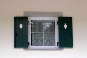 Métodos para prevenir el ingreso del frío en las ventanas