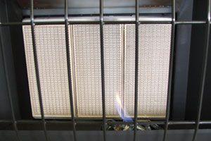 4 trucos para reducir gastos de calefacción