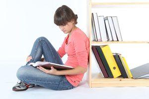 Consejos de ahorro para estudiantes
