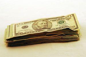 Cómo cobrar el dinero que has prestado a un amigo o familiar