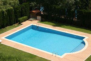 Características y ventajas de las cubiertas para piscinas