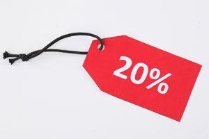 Tips de ahorro en comidas y compras: combos y muestras gratis