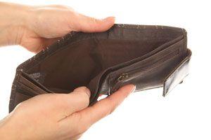 4 preguntas para saber si eres adicto a gastar a dinero