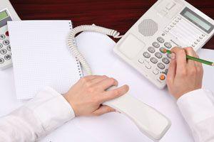 Cómo mantener ordenadas las facturas para evitar recargos