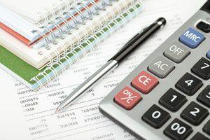 Método simple para evitar gastos extra por facturas impagas
