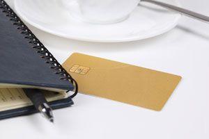 Tips para usar las tarjetas de crédito con responsabilidad