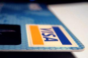 La cruda verdad del uso de tarjetas de crédito