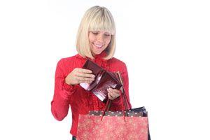 Consejos para ahorrar en la compra de regalos de Navidad