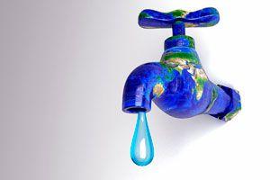 Tips para ahorrar agua en casa