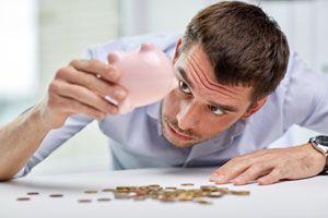 Idea para ganar dinero extra en momentos de crisis