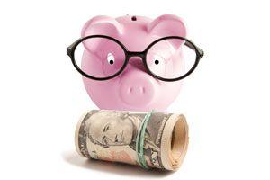Cómo fomentar tus ahorros en fechas especiales