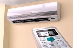 Cómo ahorrar energía con los 2 grados de ahorro