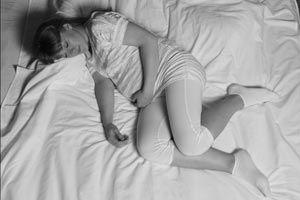 Cómo enfrentar el miedo al parto
