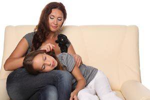 Características y señales para reconocer a un niño superdotado