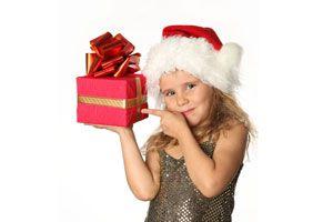 El niño pregunta si existe Santa Claus, ¿qué le respondemos?