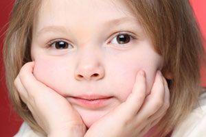 Dificultades que deben enfrentar los niños que son fumadores pasivos