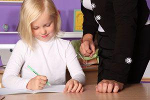 Métodos tradicionales y modernos para ayudar a los niños a aprender las tablas de multiplicar