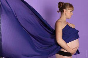 Cómo detectar el momento ideal para quedar embarazada