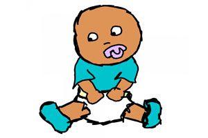 Tipos de análisis para los recién nacidos