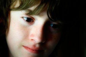 Consejos para ayudar a los niños a vencer sus miedos