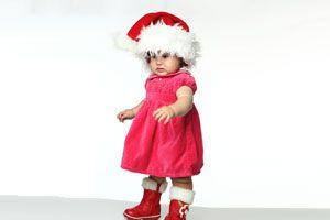 Mi hijo descubrió la verdad de Santa: ¿qué hago?