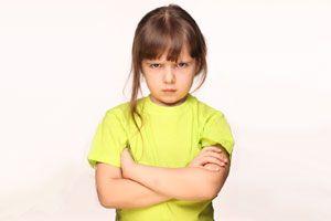Cómo ayudar a tu hijo con pubertad precoz