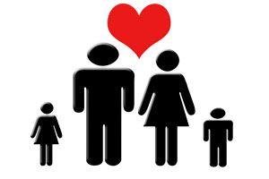 Ilustración de Consejos para mantener la relación de pareja luego de ser padres