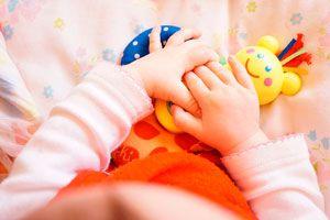Ideas Regalo Recien Nacido.Regalos Para Bebes Y Recien Nacidos