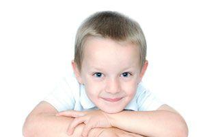 Consejos para dialogar con tu hijo varón