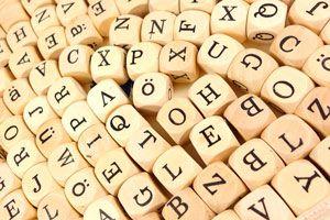 Crea sopas de letras personalizadas para tus niños
