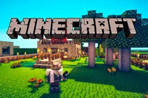 Ilustración de Trucos para el Minecraft para PC
