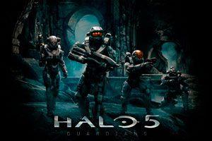 Ilustración de Halo 5: Guardians XBox One - Trucos