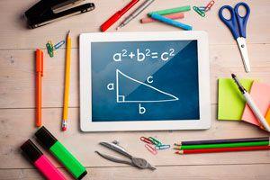 Cómo hacer una Ecuación
