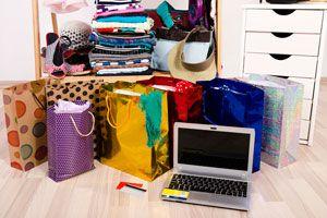 Objetos que puedes tirar para liberar espacio en casa. Claves para liberar espacio en tu casa. Cómo liberar espacio en las habitaciones