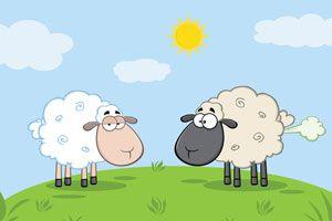 Beneficios de liberar gases. Ventajas de las flatulencias. Conoce los beneficios de liberar flatulencias.