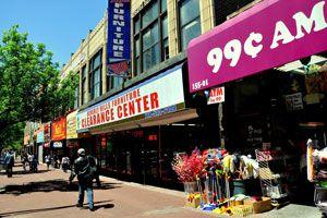 Cosas Qué NO Debes Comprar en Tiendas de Ahorro