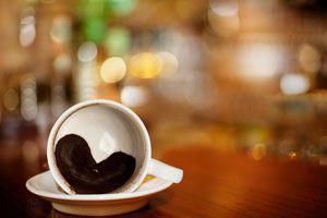 Ilustración de ¿Qué hacer con el Café Usado?