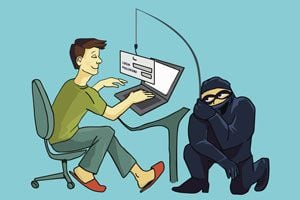 Cómo Eliminar el Virus Homepage-web.com