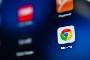 8 tips para acelerar la navegación en chrome. cómo hacer que google chrome funcione más rápido. Trucos para acelerar google chrome