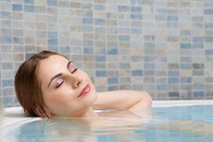 Cómo hacer un Baño Detox de Arcilla