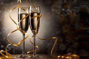 Cómo Cumplir los Propósitos de Año Nuevo