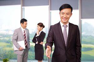 Claves del marketing personal. Qué es el marketing personal? Cómo conseguir mas clientes con un buen marketing personal
