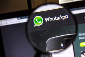 Secretos de whatsapp. Trucos utiles para whatsapp. Cómo usar whatsapp en nivel experto.