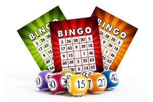 Ilustración de Cómo hacer una Lotería