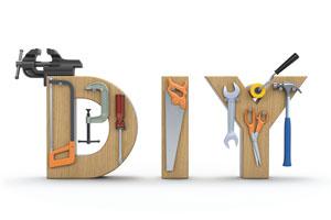 Ilustración de 10 Trucos para el Taller de Manualidades