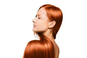 Recetas caseras para darle brillo al pelo. Cómo darle brillo al cabello. Métodos caseros para darle brillo al pelo