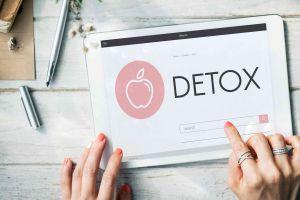 Beneficios de desconectarse del movil y otros dispositivos. Por qué hacer una desintoxicación digital? Qué es el detox digital?