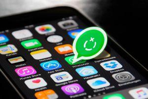 Ilustración de ¿Para Qué Sirven los Estados de Whatsapp?