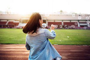 Ilustración de 6 Consejos para Tener una Vida Simple